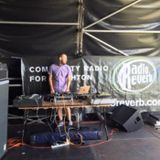 DJ AliPop Trash and a load of other stuff!