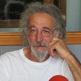 2019-09-07 Nos e Os Outros Pedro Oliveira Teatro O NARIZ