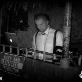 Dj Luke - electro swing trowback lolalash 2014