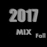 2017 MIX Fall