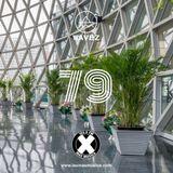 WAVEZ EP 79
