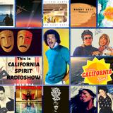 14_California_Spirit_12012019