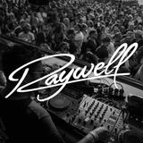 Raywell - Solar Weekend DRIEHOEK Liveset