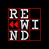 Smudj Records Drum & Bass Rewind - DJ Hazard, Zinc, Chase & Status, Pendulum, Ram Trilogy, Adam F