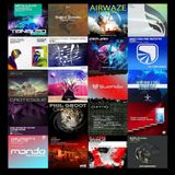Trance in Germany 41