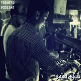 Tranced Podcast EP 73 Live From Maison Mercer + Extra