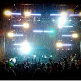 Phi Sig Formal 2014: It's Raining...EDM