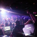 DJ AkirA - -FR33 Style Set 4 VyzionRadio v.16