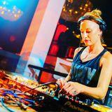 Shizuka Petőfi DJ - 2015 october