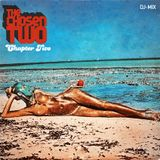 Chapter Two DJ Mix 11-2012