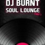 DJ Burnt as Dr Dhoop - Soul Lounge