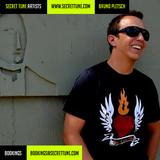 Bruno Pletsch - My Secret Tunes - July/2013