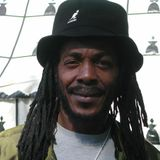 "Michael Prophet ""Praise You Jah Jah"" Mixtape R.I.P"