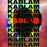 KABLAM special (15.2.17)