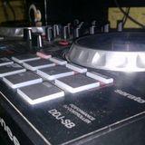 DICIEMBRE MIX - LEANDRO GARCIA DJ