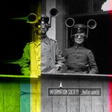 Information Society - _hello world (2014) Redux by Peterson