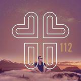Heartfeldt Radio #112