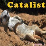 Catalist v.2: Unleash the Kraken