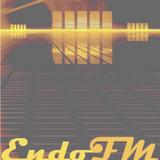 Hardstyle Twist (2011 History Mix) - Endo.Ryu