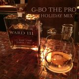 Holiday Mix Live from Ward III