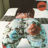 Dance Like Your Vaginas On Fire [DOKSA Dirtybass Series Vol.4 by So Sick]