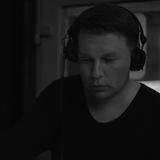 Louche Podcast 143 - Andrey Pushkarev