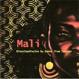 Mali (Blues-JazzFusion)