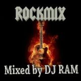 90s and 00's ROCK MIX - DJ RAM