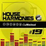 House Harmonies 19