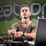 Victor Calderone - Live @ DEMF (Beatport Stage) 30.05.2011