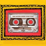 ONE NATION UNDER A FUNK