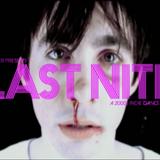 Last Nite | 075 Mix