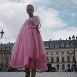Villanelle in Paris – Killing Eve Special - 9th December 2018
