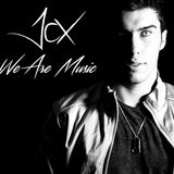 JCX We Are Music 005