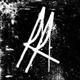 Raash Records | Alon ovnat X Scabias X Itai Anker | 03/09/18