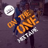121 CREATIVES 'ON THE ONE' MIXTAPE