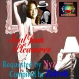 SoulJam Pleasures by ZidrohMusic
