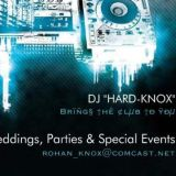 Club/EDM Mix I