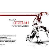 N.A.S.A Present Oitron - #1