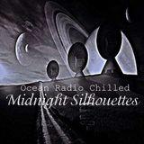 "Ocean Radio Chilled ""Midnight Silhouettes"" 9-16-18"