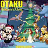Otaku -  Natale con la Disney