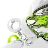 Brookseyyy's Summer Mix 2012 V2.0 13/06/2012