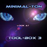 MiniMal-ToN ToolBox 3