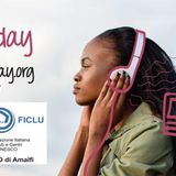 World Radio Day 2017 Parte 1