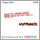 Trance 4 Life - BEGINNING.. [ Classic Trance ] - DJ VuTrance [ 2013 ]