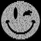 DJ Buttonhead - Bangface Weekender 16/03/2019