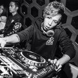 噪反音樂 DJ-Hank 2016Mixtape