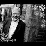 DAHL på HACKs store julekoncert