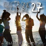 Electronic Pleasure 27
