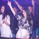NST - Ký Sự Dân Bay Vol.3 - Thái Hoàng Mix